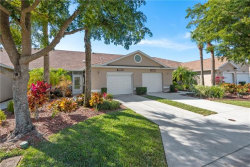 Photo of 14217 Prim Point LN, Fort Myers, FL 33919 (MLS # 220013426)