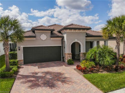Photo of 12878 Epping WAY, Fort Myers, FL 33913 (MLS # 220013628)