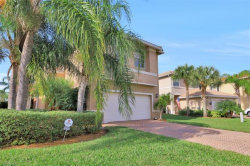Photo of 10343 Carolina Willow DR, Fort Myers, FL 33913 (MLS # 220013693)