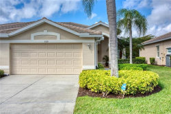 Photo of 11328 Wine Palm RD, Fort Myers, FL 33966 (MLS # 220013721)