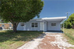 Photo of 1413 Brookhill DR, Fort Myers, FL 33916 (MLS # 220013727)
