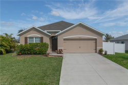 Photo of 1631 SW 33rd TER, Cape Coral, FL 33914 (MLS # 220013918)