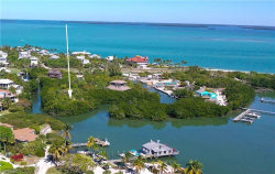 Photo of 340 Pieces Of Eight, Captiva, FL 33924 (MLS # 220013934)