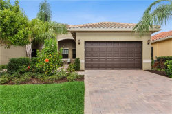 Photo of 11871 Five Waters CIR, Fort Myers, FL 33913 (MLS # 220014115)