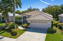 Photo of 2060 Rio Nuevo DR, North Fort Myers, FL 33917 (MLS # 220014265)