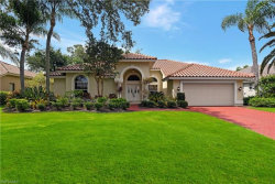 Photo of 11370 Bent Pine DR, Fort Myers, FL 33913 (MLS # 220014634)