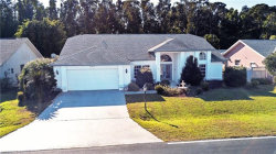 Photo of Estero, FL 33928 (MLS # 220014678)