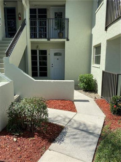 Photo of 7400 College PKY, Unit 6B, Fort Myers, FL 33907 (MLS # 220014832)