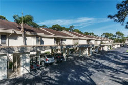 Photo of Fort Myers, FL 33907 (MLS # 220014931)