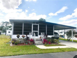 Photo of 204 Harvest LN, North Fort Myers, FL 33917 (MLS # 220015154)