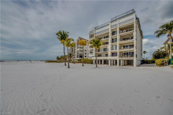 Photo of 2560 Estero BLVD, Unit 2A, Fort Myers Beach, FL 33931 (MLS # 220015239)
