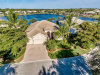 Photo of 16213 Coventry Crest, Fort Myers, FL 33908 (MLS # 220015297)