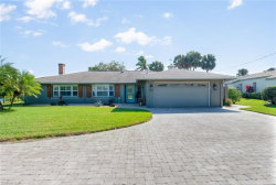 Photo of 13396 Island RD, Fort Myers, FL 33905 (MLS # 220015330)