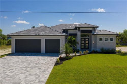 Photo of 3401 NW 2nd ST, Cape Coral, FL 33993 (MLS # 220015570)