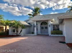 Photo of 35 N Timberland CIR, Fort Myers, FL 33919 (MLS # 220015626)