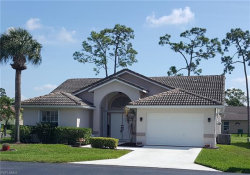 Photo of 3967 Sabal Springs BLVD, North Fort Myers, FL 33917 (MLS # 220015701)