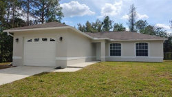 Photo of 5329 Billings ST, Lehigh Acres, FL 33971 (MLS # 220015745)