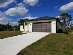 Photo of 2514 W 52nd ST, Lehigh Acres, FL 33971 (MLS # 220015769)