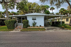 Photo of 8 Aloe ST, Alva, FL 33920 (MLS # 220015783)