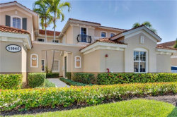 Photo of 11045 Harbour Yacht CT, Unit 202, Fort Myers, FL 33908 (MLS # 220015844)