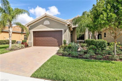 Photo of 11865 Five Waters CIR, Fort Myers, FL 33913 (MLS # 220015860)