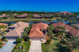 Photo of 9294 Breno DR, Fort Myers, FL 33913 (MLS # 220015950)