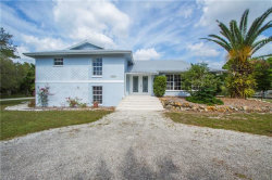 Photo of 12671 Washburn DR, Fort Myers, FL 33905 (MLS # 220015992)
