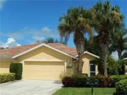 Photo of 12537 Stone Valley LOOP, Fort Myers, FL 33913 (MLS # 220016058)