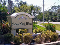 Photo of 6101 Lake Front DR, Fort Myers, FL 33908 (MLS # 220016227)
