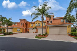 Photo of Fort Myers, FL 33966 (MLS # 220016236)