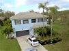 Photo of 12471 Gateway Greens DR, Fort Myers, FL 33913 (MLS # 220016272)