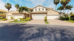 Photo of Fort Myers, FL 33907 (MLS # 220016285)