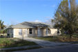 Photo of 2321 Dupree ST, Fort Myers, FL 33916 (MLS # 220016353)
