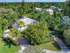 Photo of 15499 Thory CT, Fort Myers, FL 33908 (MLS # 220016391)
