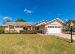 Photo of 14572 Aeries Way DR, Fort Myers, FL 33912 (MLS # 220016461)