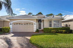 Photo of 19343 Silver Oak DR, Estero, FL 33967 (MLS # 220017659)