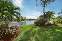 Photo of 5550 Trailwinds DR, Unit 615, Fort Myers, FL 33907 (MLS # 220018443)