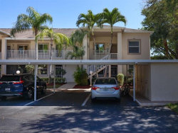Photo of 20691 Country Creek DR, Unit 1326, Estero, FL 33928 (MLS # 220018524)