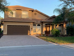 Photo of 20709 Torre Del Lago ST, Estero, FL 33928 (MLS # 220018955)