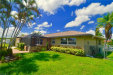 Photo of 4345 S Canal CIR, North Fort Myers, FL 33903 (MLS # 220019488)