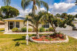 Photo of North Fort Myers, FL 33903 (MLS # 220019862)