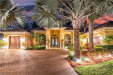 Photo of 14550 Ocean Bluff DR, Fort Myers, FL 33908 (MLS # 220019998)