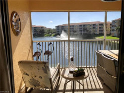 Photo of 8500 Kingbird LOOP, Unit 822, Estero, FL 33967 (MLS # 220020880)