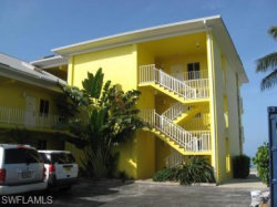 Photo of 5530 Estero BLVD, Unit 155, Fort Myers Beach, FL 33931 (MLS # 220020985)