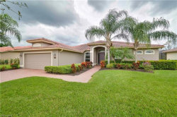 Photo of 13291 Lazzaro CT, Estero, FL 33928 (MLS # 220021010)