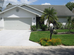 Photo of 13229 Winsford Lane, FORT MYERS, FL 33966 (MLS # 220021083)