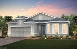 Photo of Estero, FL 33928 (MLS # 220022402)
