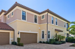 Photo of 12050 Covent Garden CT, Unit 1001, Naples, FL 34120 (MLS # 220022660)