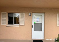 Photo of 5667 Rattlesnake Hammock RD, Unit 104B, Naples, FL 34113 (MLS # 220022765)