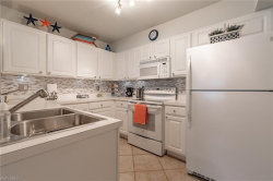 Photo of 4105 Residence DR, Unit 705, Fort Myers, FL 33901 (MLS # 220022776)